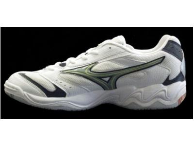 Mizuno Scarpe Tennis