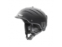 CASCO NOMAD BLACK